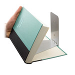 Umbra - Conceal Book Shelf