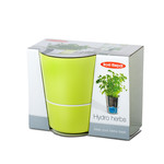 Rosti Mepal - herb pot, large, EOS lime