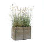 Bacsac - Baclong Plants Bag