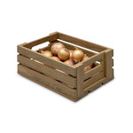 Skagerak - Dania Onion Box