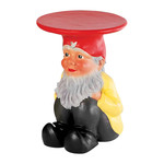 Kartell - Gnomes Side Table, Napoleon