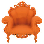 Magis - Proust Lounger, orange