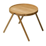 Auerberg - Tray Table, small
