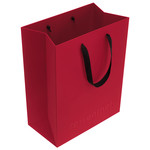reisenthel - binbox, red