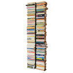 Radius Design - Booksbaum I Shelf large, black