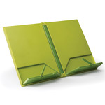 Joseph Joseph - CookBook bookstand, green
