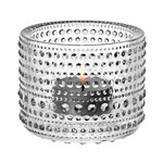 Iittala - Kastehelmi Votive, transparent 64 mm