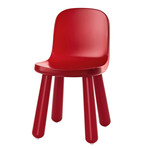 Magis - Still Chair
