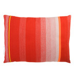 Thomas Eyck - Colour Cushion (red)