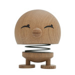 Hoptimist - Woody Bimble, oak (large)