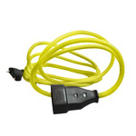 NUD Collection - Extension Cord, Aurora (TT-102)