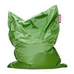 Fatboy - Original Beanbag, grass green