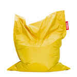 Fatboy - Original Beanbag, yellow