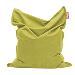 Fatboy - Original Beanbag Stonewashed, lime green
