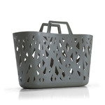 reisenthel - nestbasket, anthracite