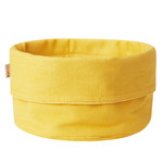 Stelton - Bread Bag Large