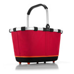 reisenthel - carrybag 2, red