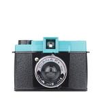 Lomography - Diana F+, Standard Edition (without flash)
