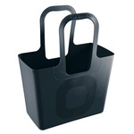 Koziol - Bag XL, black