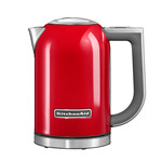 KitchenAid - Kettle 1.7 l (5KEK1722), empire red