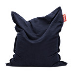 Fatboy - Original Beanbag Stonewashed, dark blue