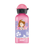 Sigg - Kids Disney 0.4 l, Sofia the First