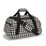 reisenthel - activitybag, fifties black