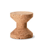 Vitra - Cork Family, Stool Model A