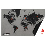 Palomar - Pin World, black standard