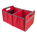 meori - Classic Folding Box 30 liters, Hibiscus red solid