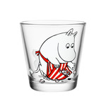 Iittala - Glas 21cl Moominmamma on the shore