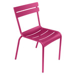 Fermob - Luxembourg Chair, fuchsia