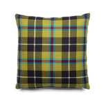 e15 - CU06 Nima Cushion 40 x 40 cm Tartan, Cornish National