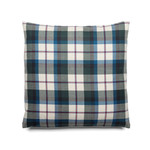 e15 - CU06 Nima Cushion 40 x 40 cm Tartan, Mac Naughton Dress Modern