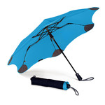 Blunt umbrellas - XS Metro, light blue