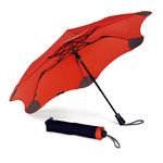 Blunt umbrellas - XS Metro, red