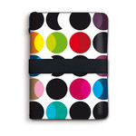 Remember - TasteBook Dots