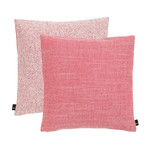 Hay - Cushion Eclectic 50 x 50 cm, pink