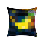 Zuzunaga - Spirit Pillow 50 x 50 cm