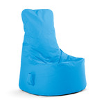 Sitting Bull - Chill Seat, ice blue