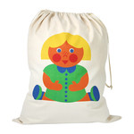 byGraziela - Bag for Toys, Doll