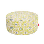 Fatboy - Pfffh outdoor pouf, green