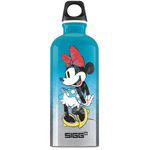 Sigg - Kids Disney 0.6 l, Minnie Mouse