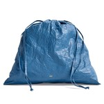 Hay - Packing Essentials, blue / L