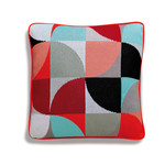 Remember - Cushion 50 x 50cm, Angle