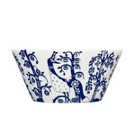 Iittala - Taika Bowl, midnight blue 0.60 l