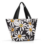 reisenthel - shopper M, margarite