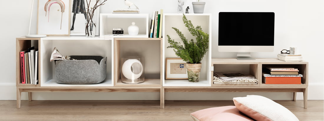 muuto stacked shelving 2