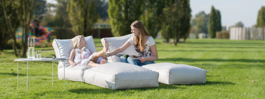 sitting bull home garden collection - Home And Garden Furniture Collection