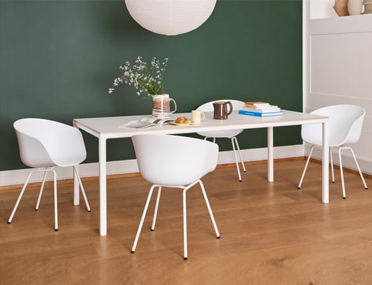 Find our selection of design tables in here...